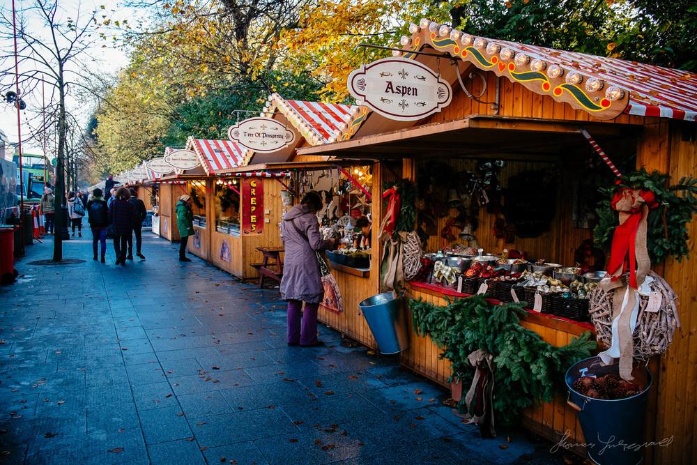Christmas-Market-09.jpg