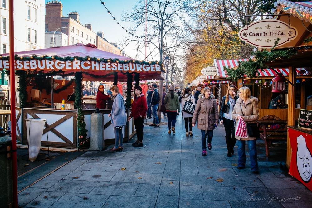 Christmas-Market-05.jpg