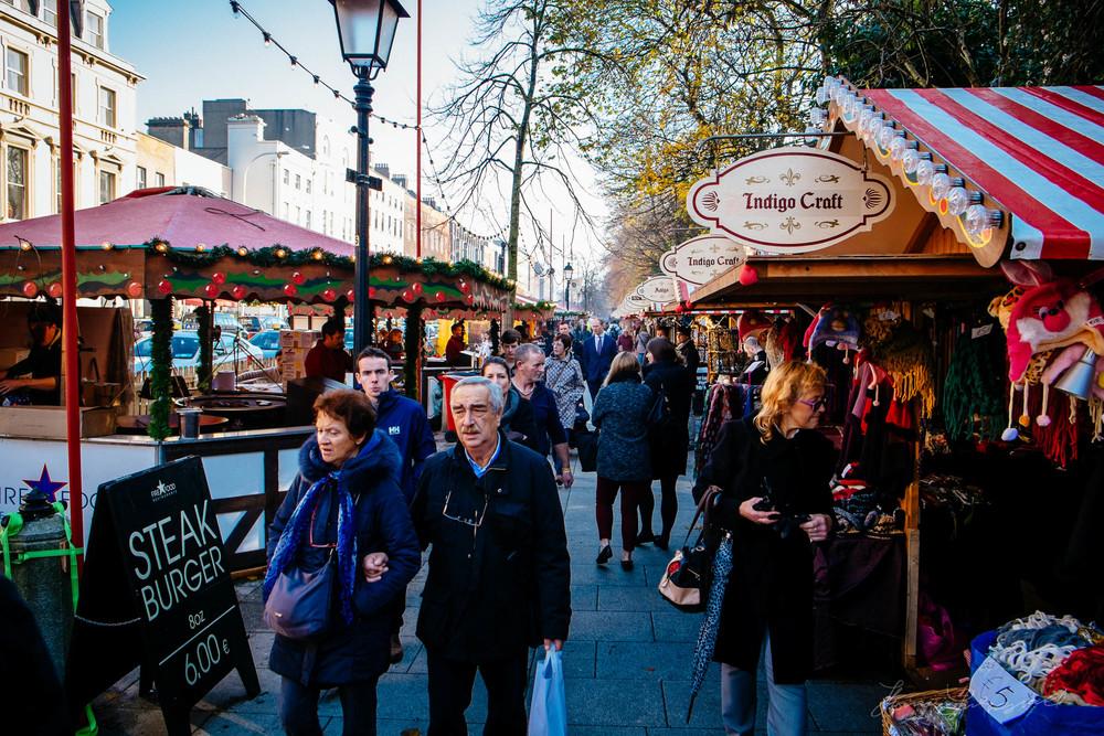 Christmas-Market-03.jpg