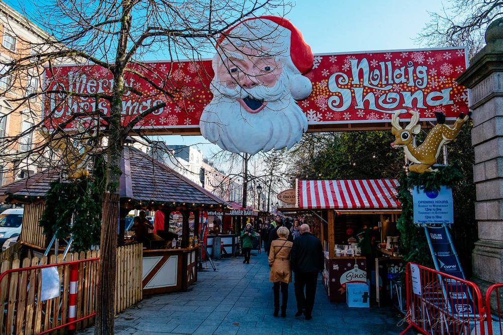 Christmas-Market-01.jpg