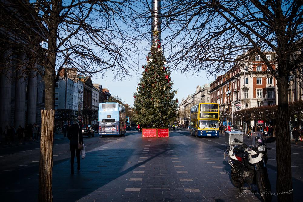 Streets-of-Dublin-Photo-1000139.jpg