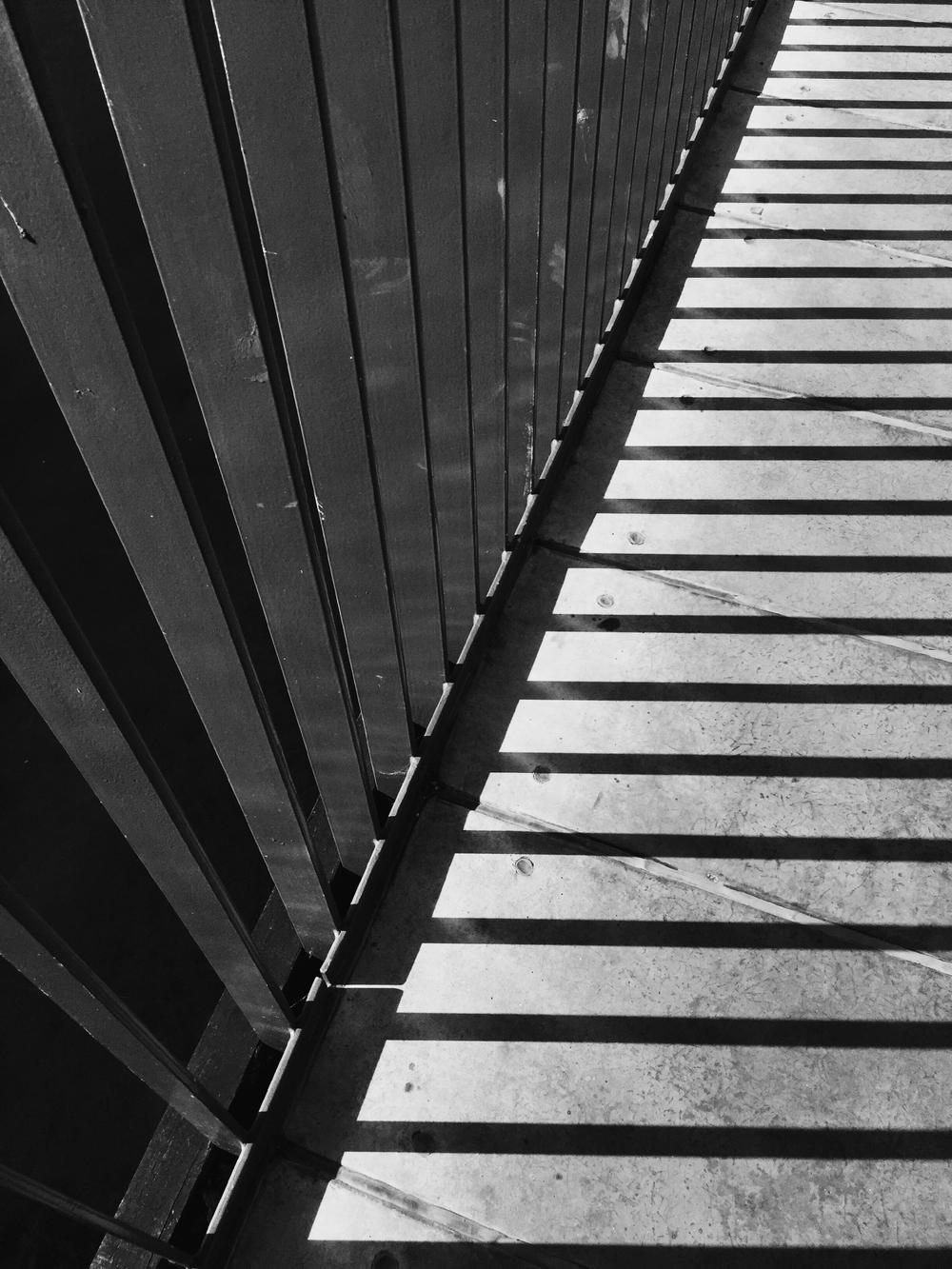 Diagonal - 7.jpg