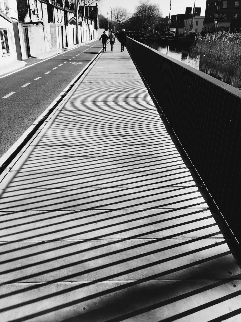Diagonal - 5.jpg
