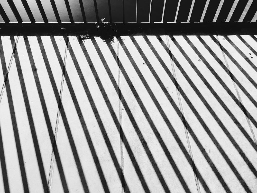Diagonal - 1.jpg