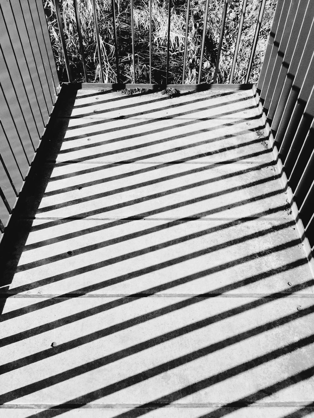 Diagonal - 4.jpg