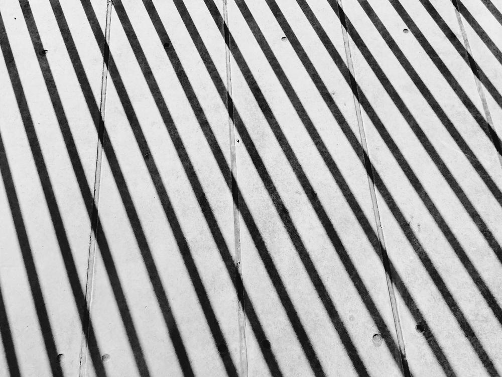 Diagonal - 2.jpg