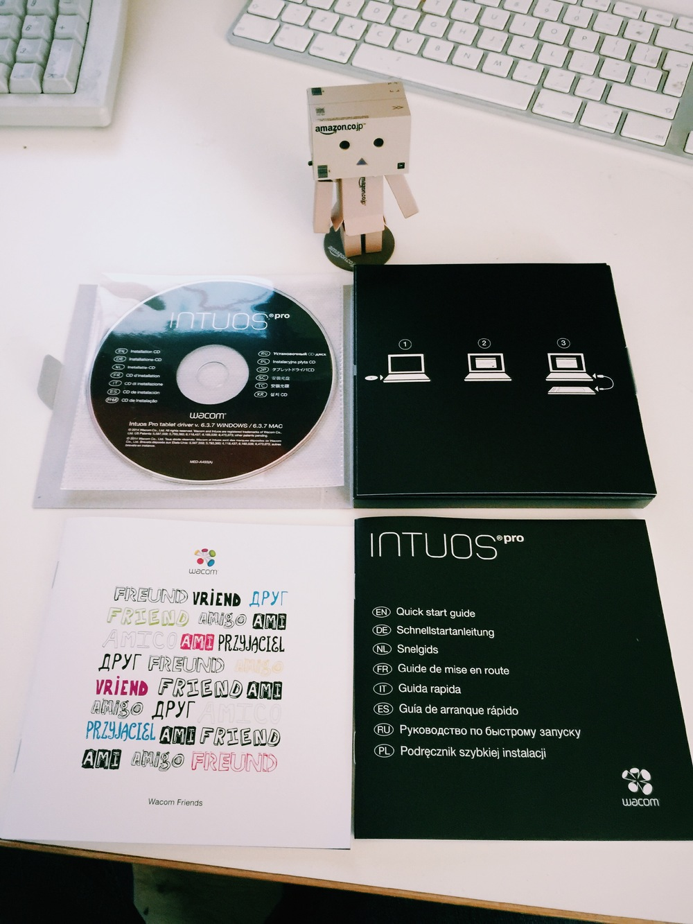 Wacom-Intuos-Unbox - 8.jpg