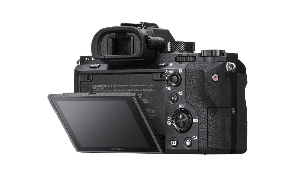 Sony-a7R-II-back-image-white.jpg
