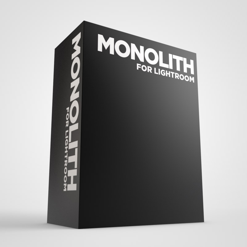 monolith-lightroom-Box.jpg