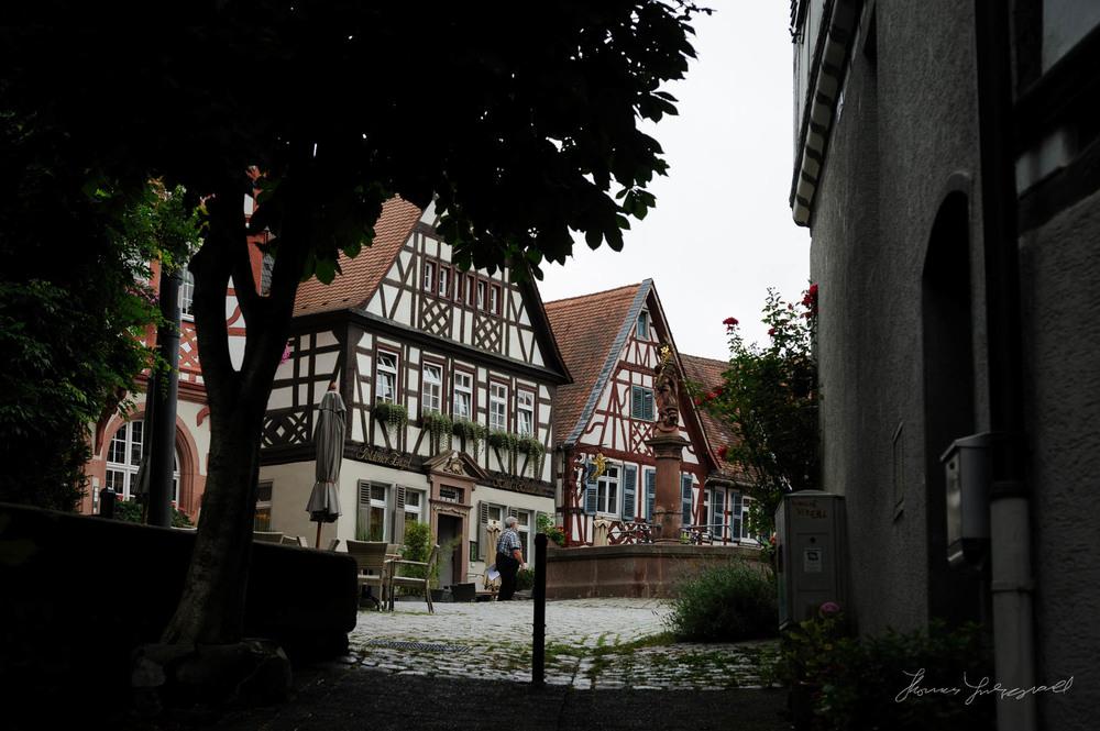 Heppenheim-Rain-00034.jpg