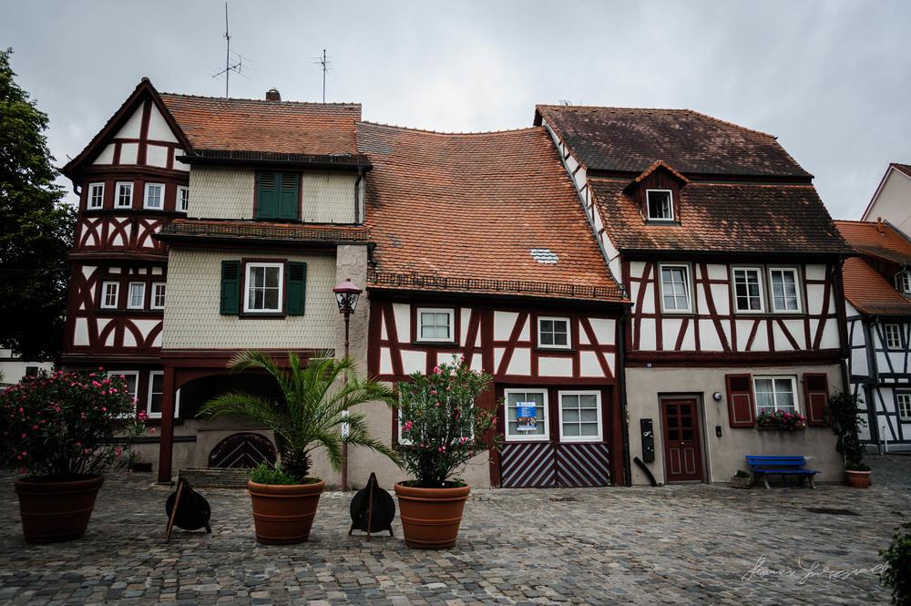 Heppenheim-Rain-00040.jpg