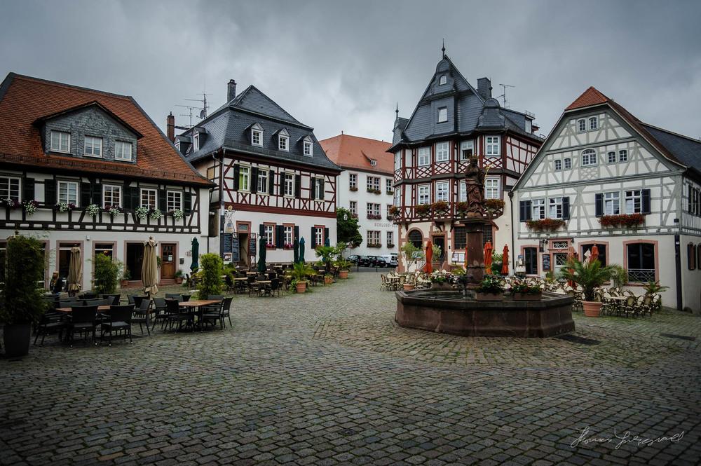 Heppenheim-Rain-00018.jpg