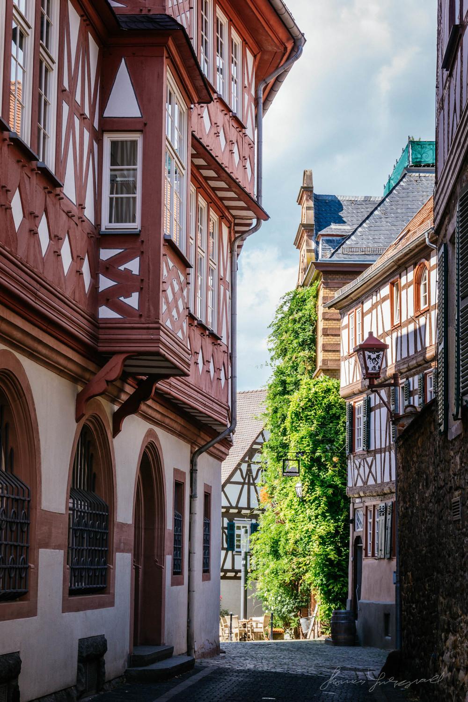 Heppenheim-19.jpg