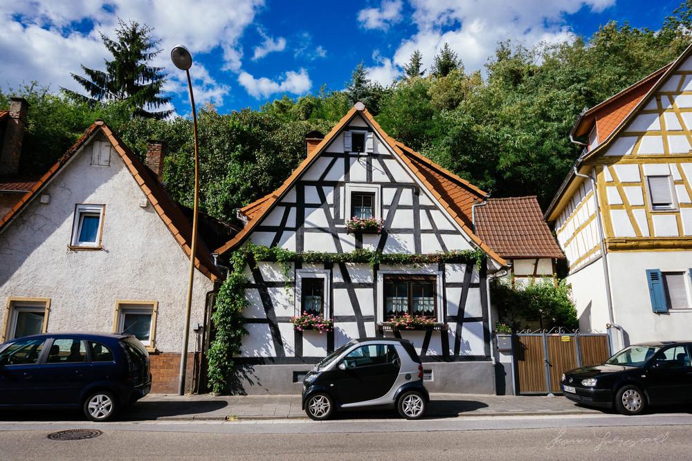 Heppenheim-65.jpg