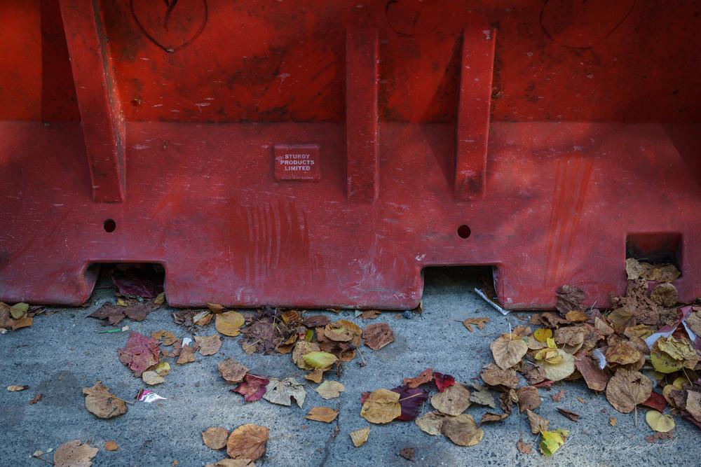 Autumn-In-the-City-23.jpg