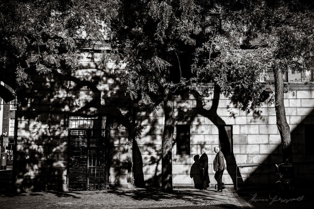 Street-Photo-Diary-October-10.jpg
