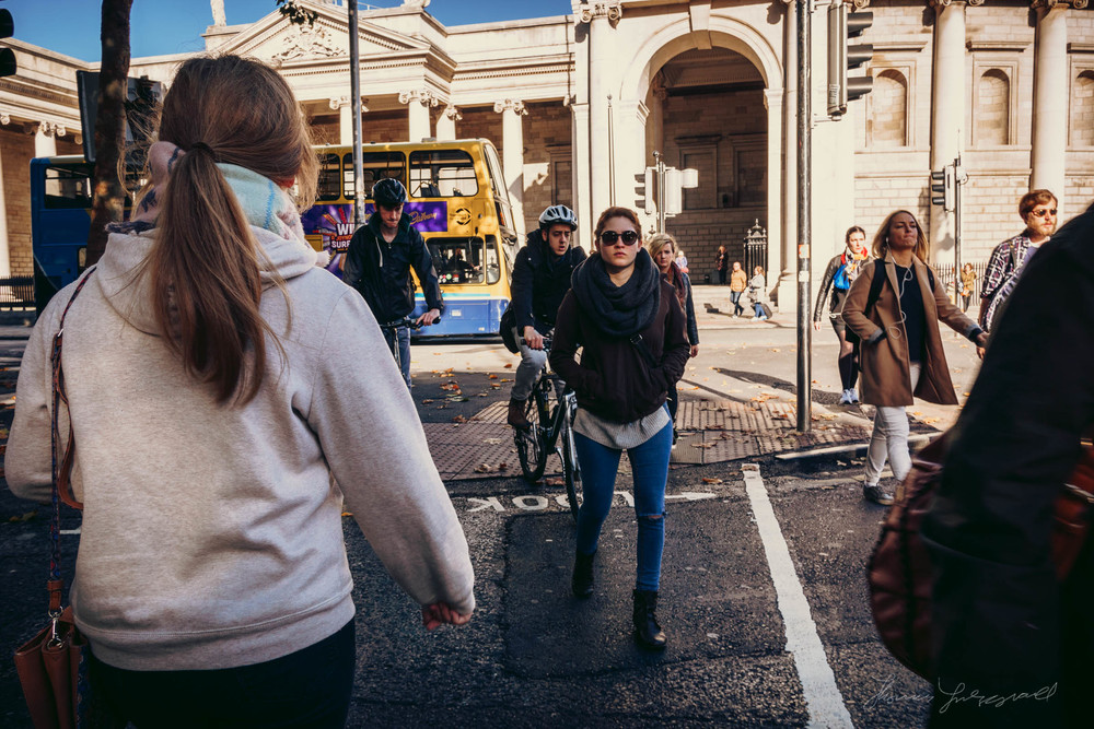 Street-Photo-Diary-October-04.jpg
