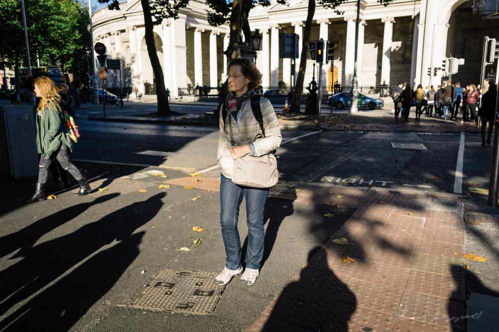 Street-Photo-Diary-October-03.jpg