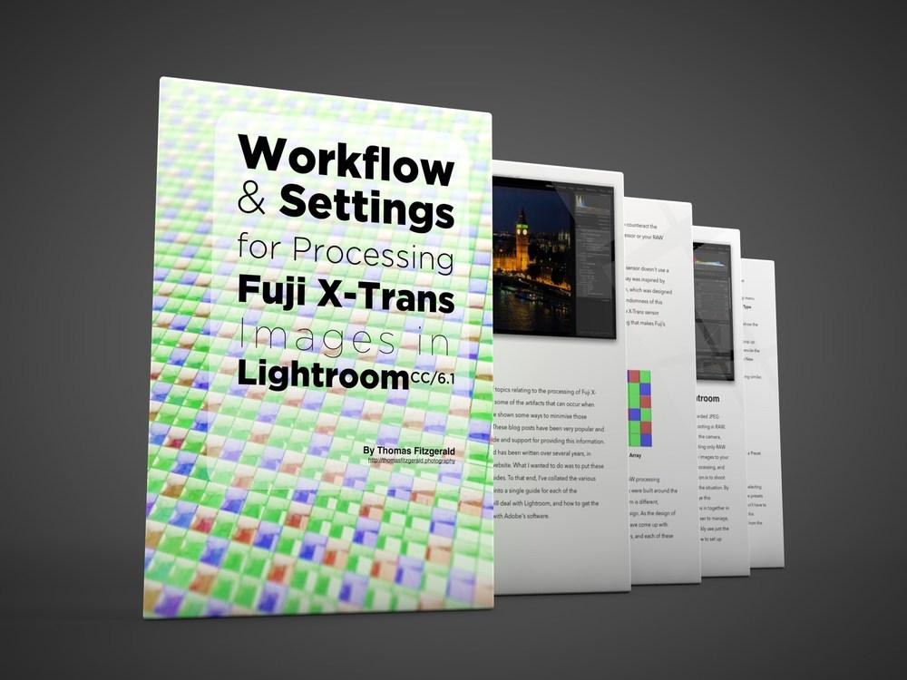Lightroom-X-TransWorkflowBook-hero.jpg