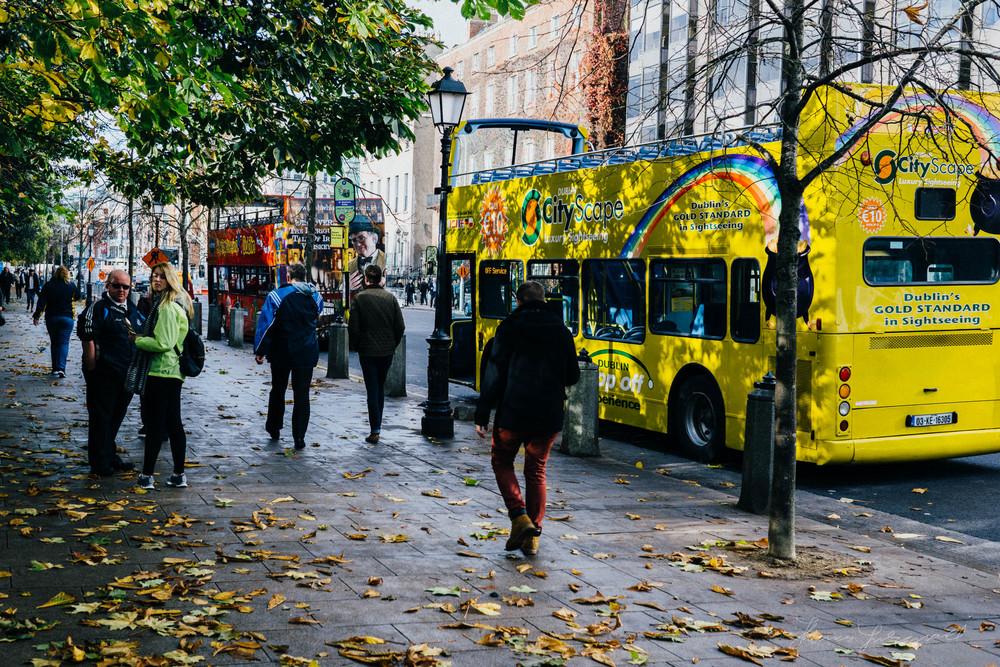 Street-Photo-Diary-Nine-20.jpg
