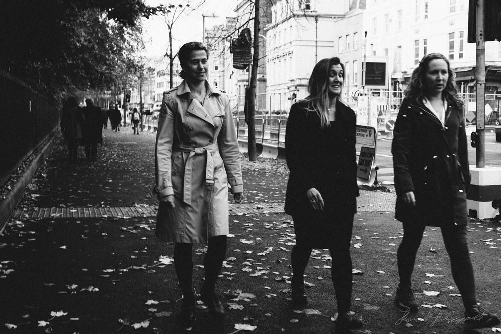 Street-Photo-Diary-Nine-21.jpg