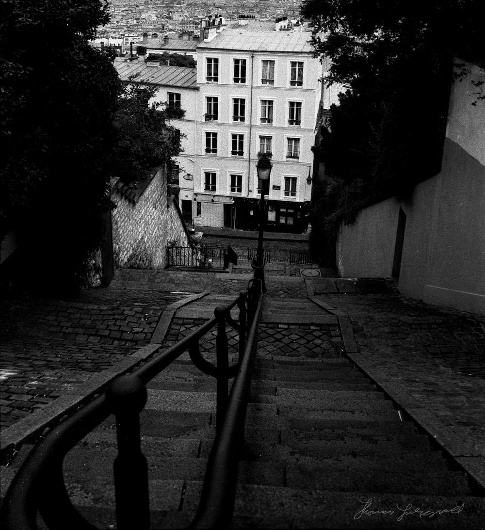 montmarte_steps.jpg