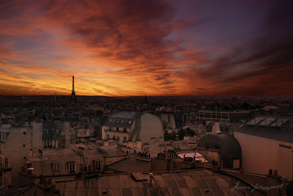 paris_skyline_fake_sunset.jpg