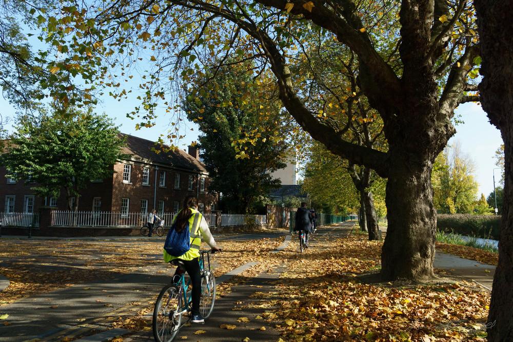 Autumn-Dublin-Sony-A6000-21.jpg