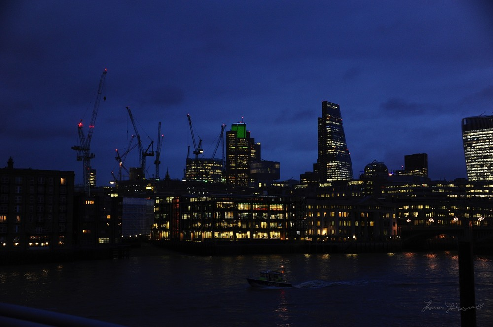 London Selects - 3 of 35.jpg
