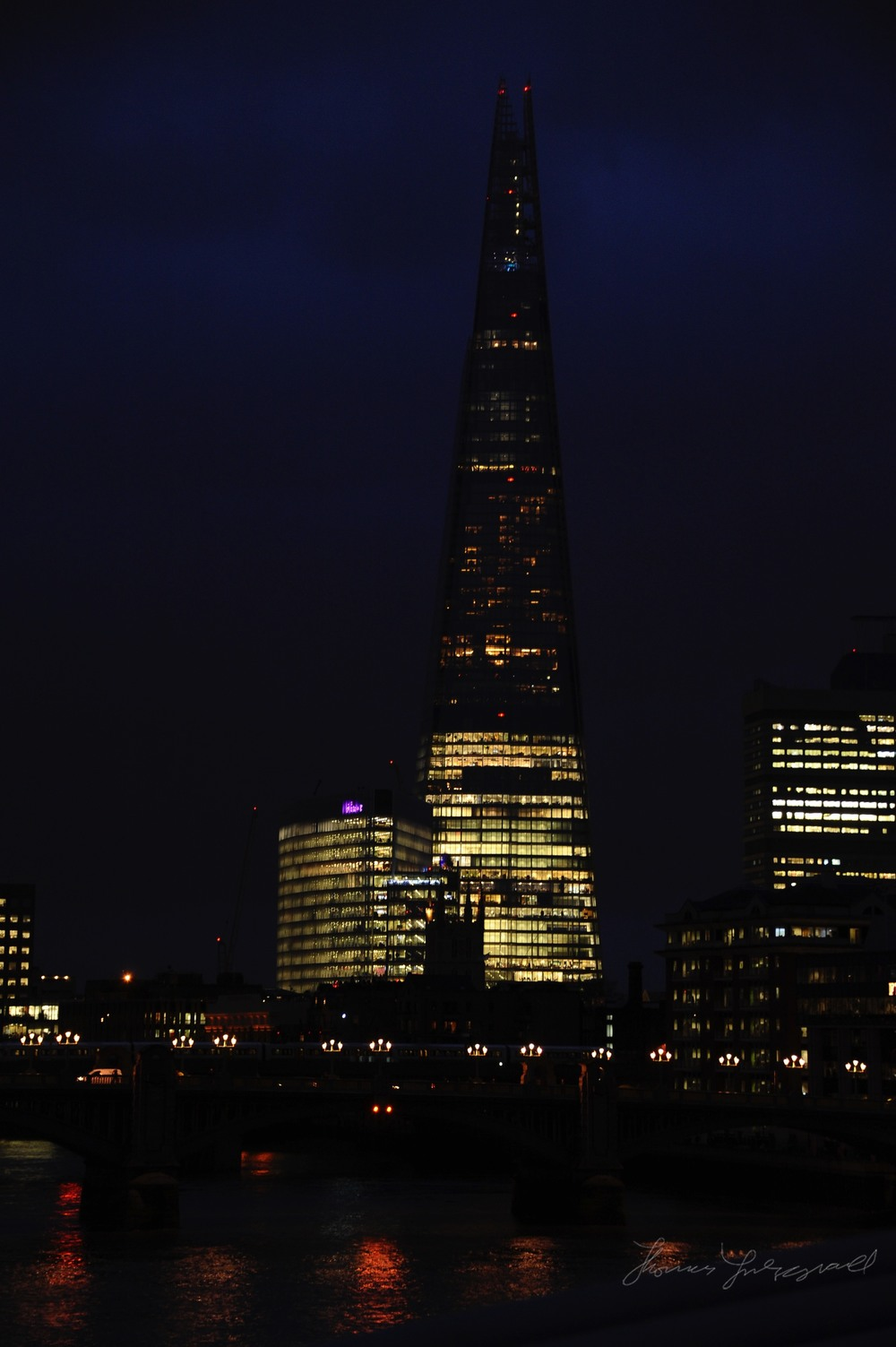 London Selects - 4 of 35.jpg