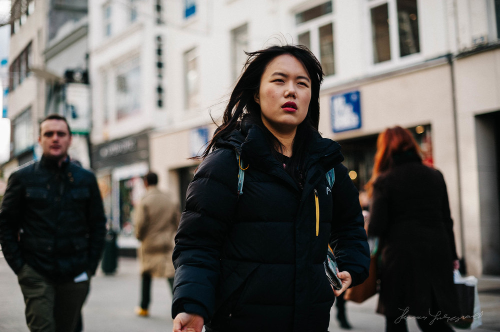 Street-photo-diary-eleven-06.jpg