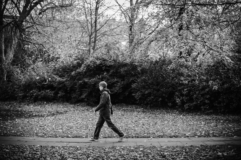Street-photo-diary-eleven-13.jpg
