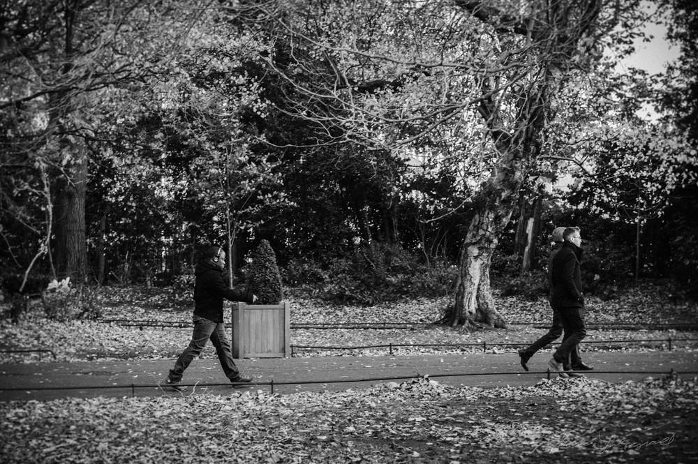 Street-photo-diary-eleven-19.jpg