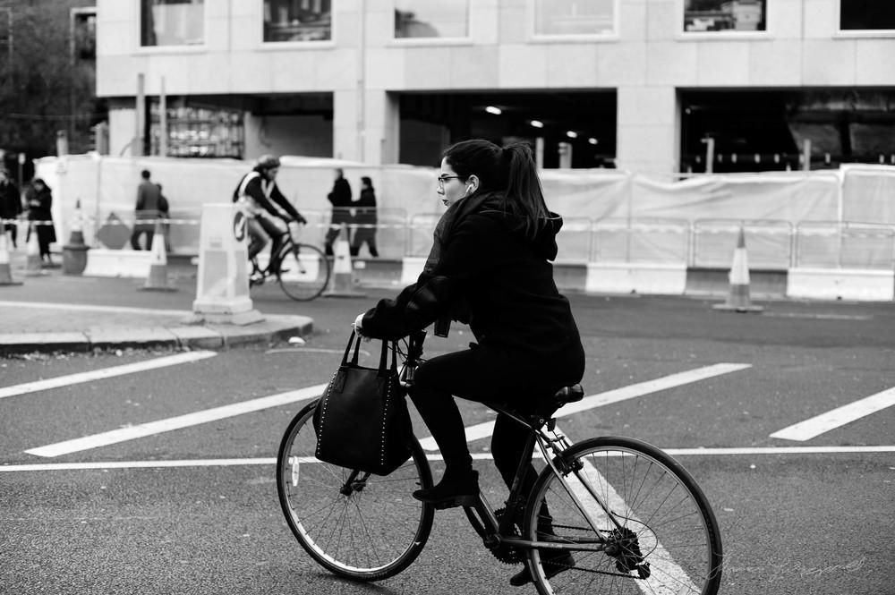 Street-photo-diary-eleven-68.jpg
