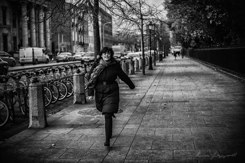 Street-photo-diary-eleven-82.jpg