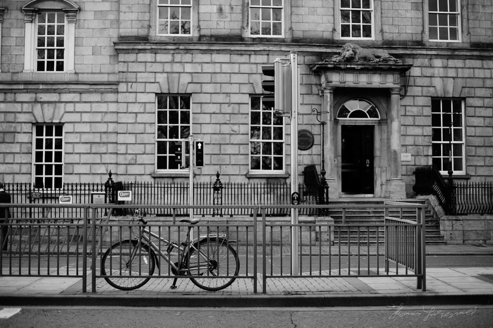 Street-photo-diary-eleven-80.jpg