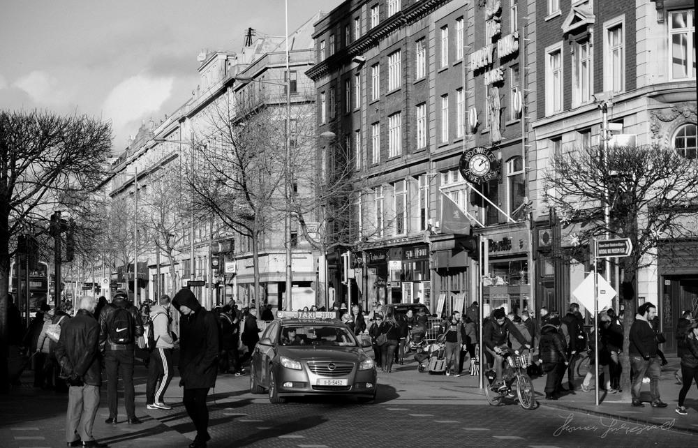 OConnell-Street.jpg