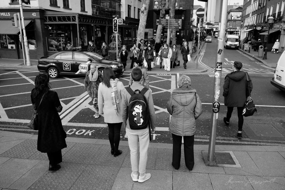 crossing-road.jpg