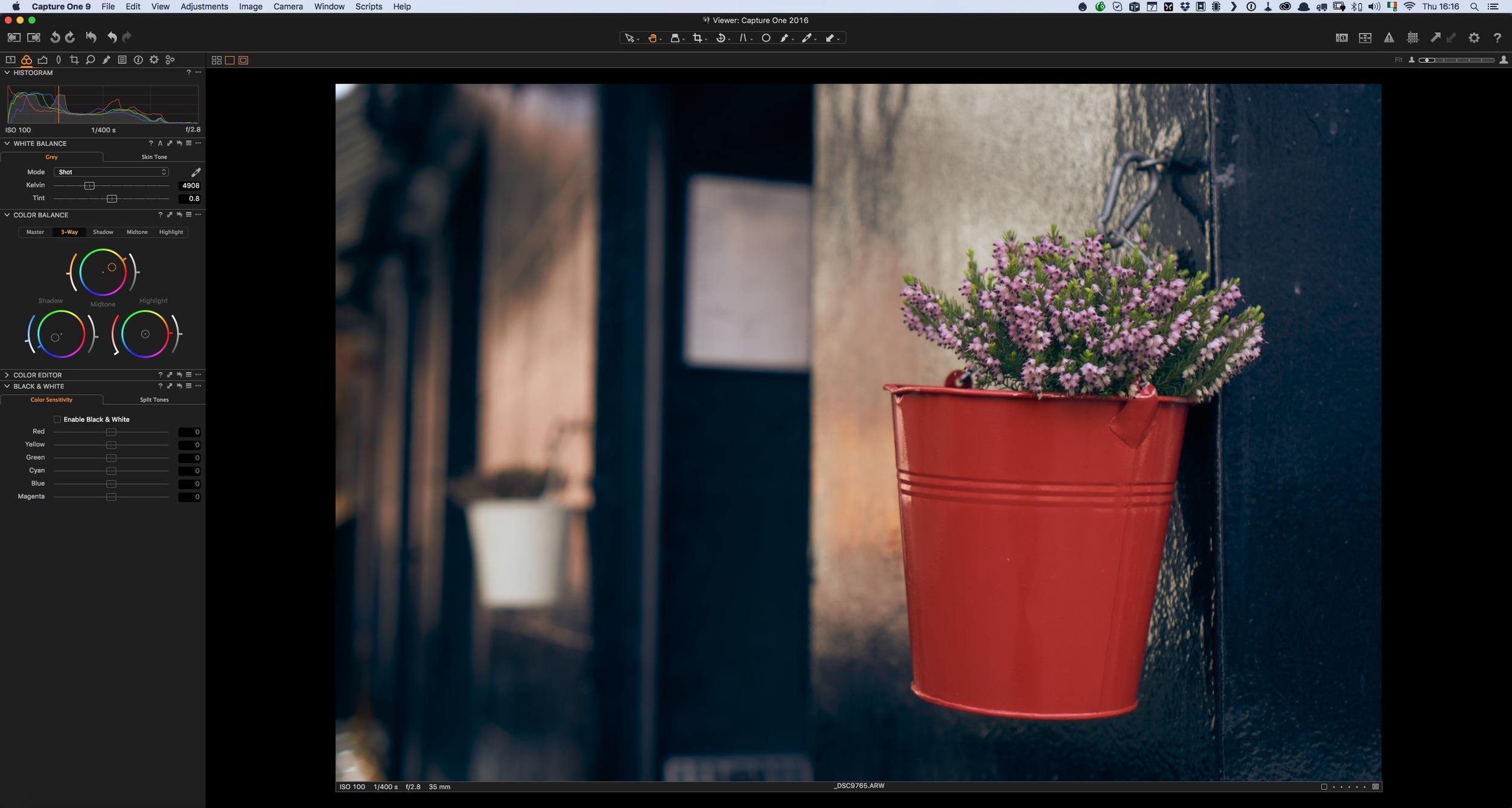 Using Photoshop Plugins in Affinity Photo — Thomas Fitzgerald