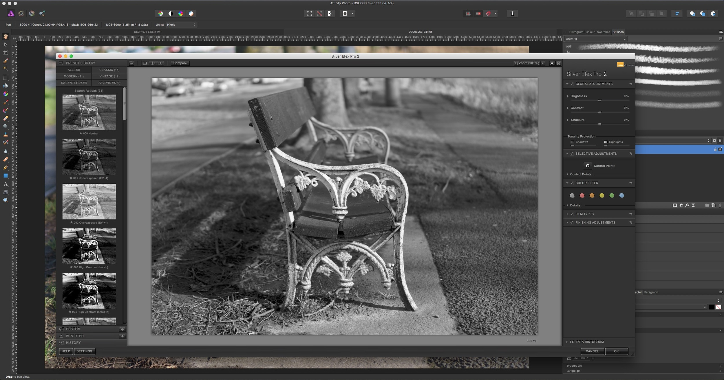 when to use photoshop Adobe creative cloud photography plan get all the essential tools, including lightroom and photoshop, for crafting incredible images every day, everywhere—whether.