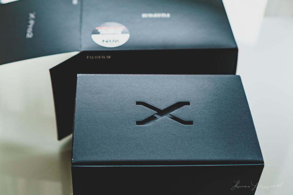 X-Pro2-Unboxing-3.jpg