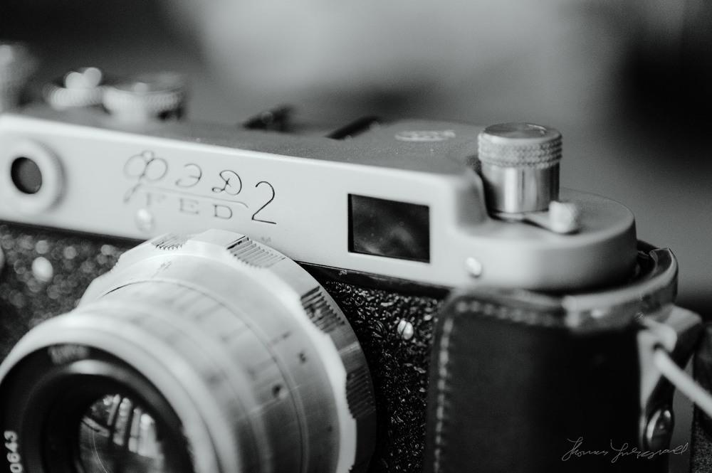 Russian-FED-2-7.jpg