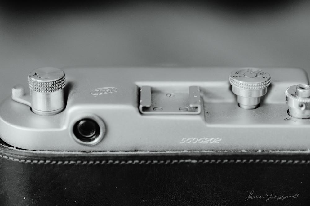 Russian-FED-2-9.jpg