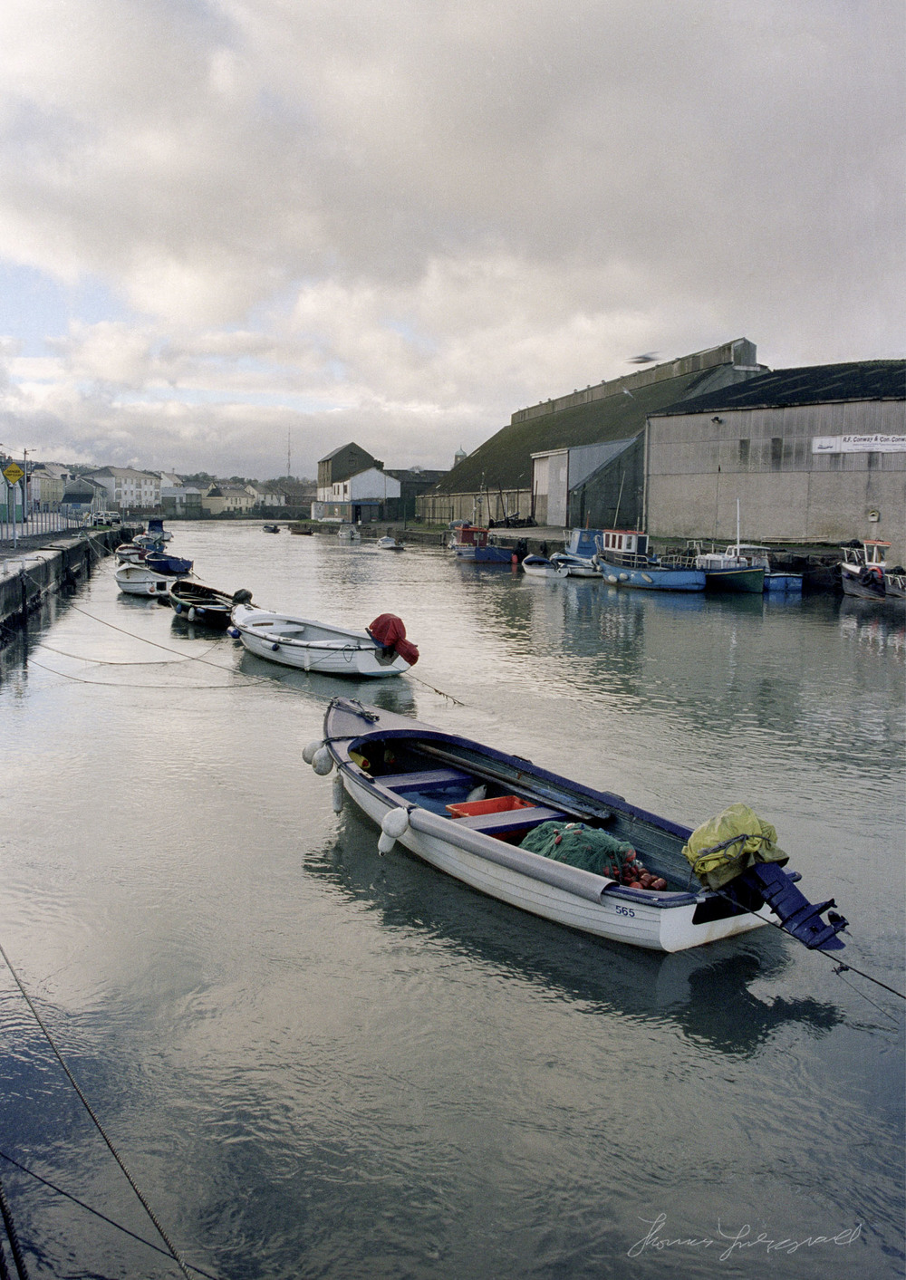 wicklow-boats4.jpg