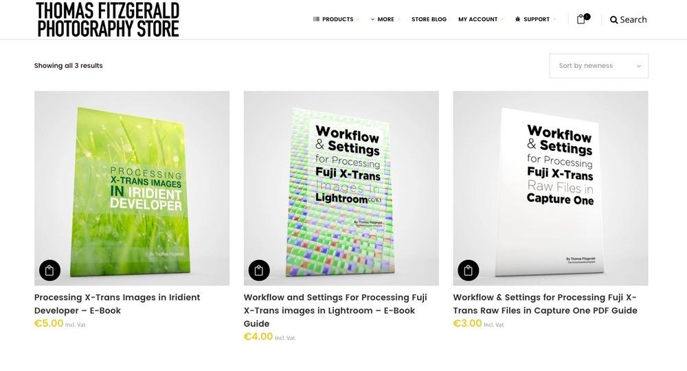 store-ebooks