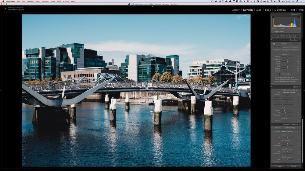Lightroom-presets-colour-profile-tips