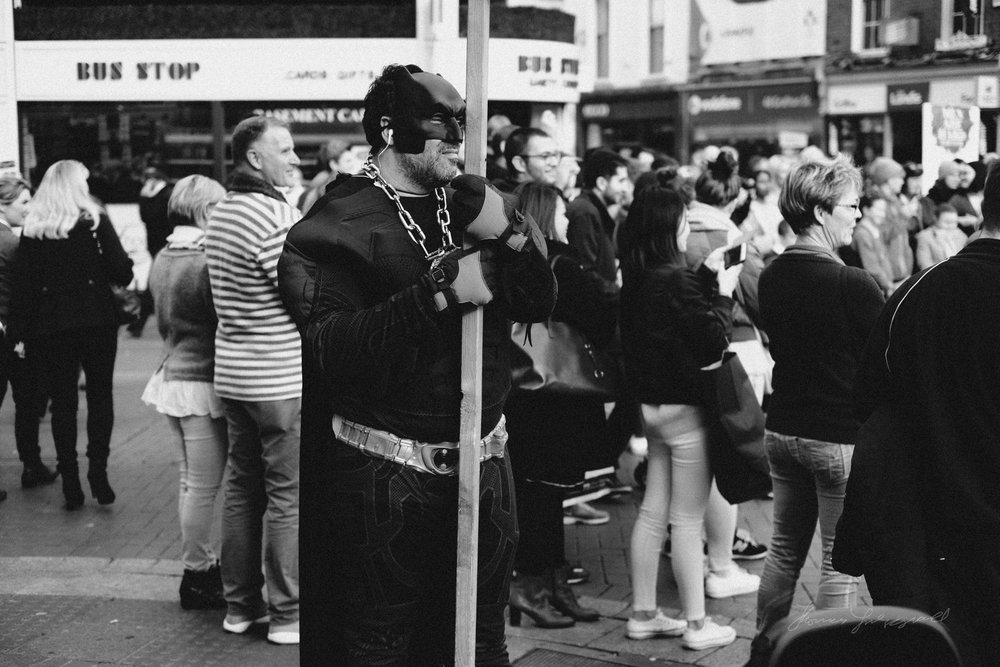 Street-Photo-Diary-Tom-Fitz-24.jpg