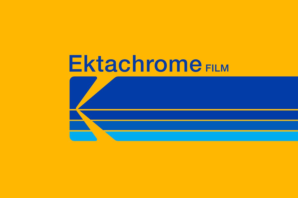 Ektachrome is Back ! — Thomas Fitzgerald Photography