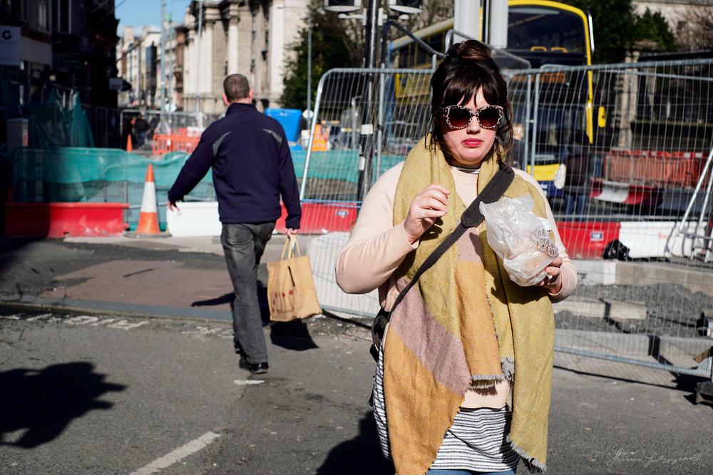 Street-Photo-Mar-7-48.jpg