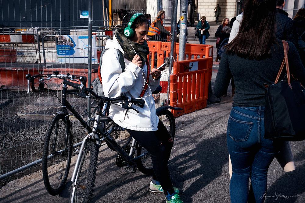 Street-Photo-Mar-7-53.jpg